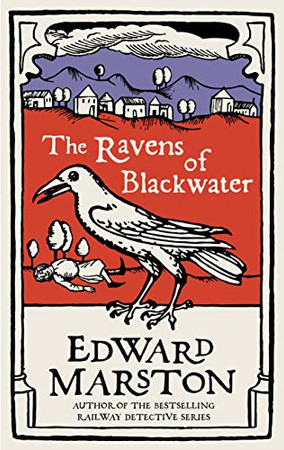 The Ravens of Blackwater (Domesday)