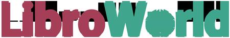 LibroWorld.com