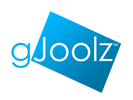 School Joolz, LLC DBA gJoolz