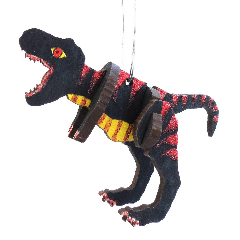3d-dinosaur.jpg