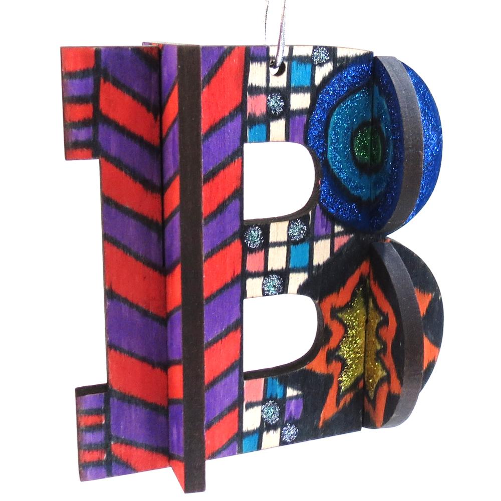 3d-letter-b.jpg