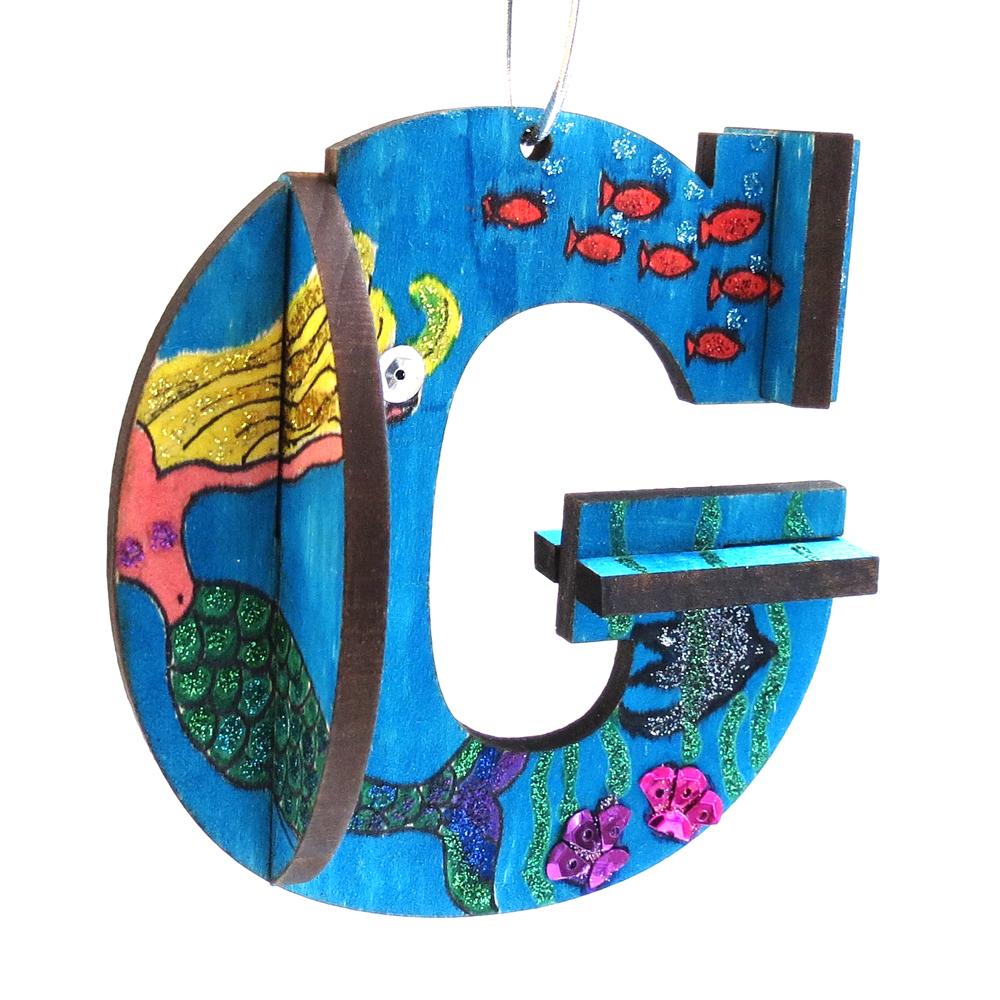 3d-letter-g-front.jpg