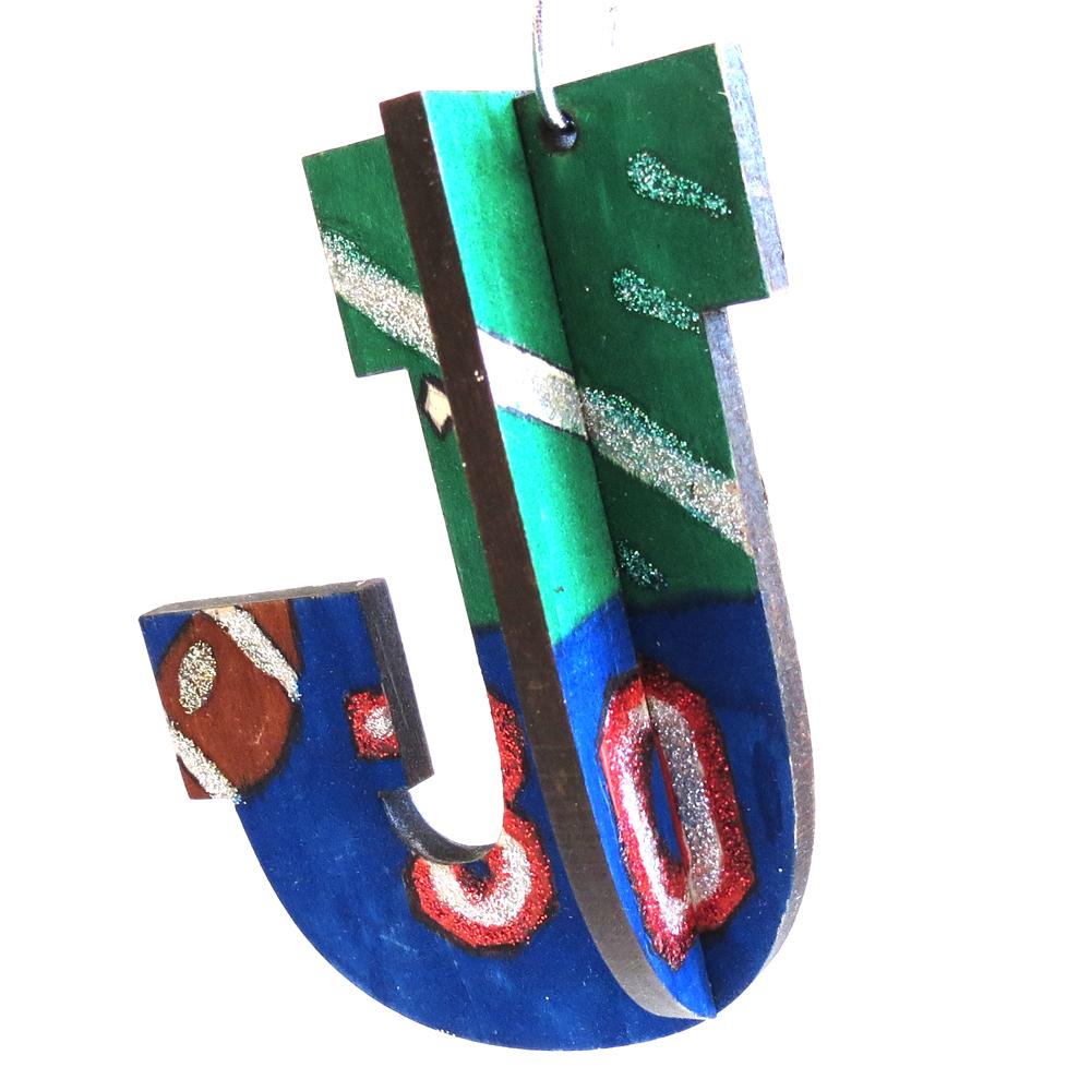 3d-letter-j-front.jpg