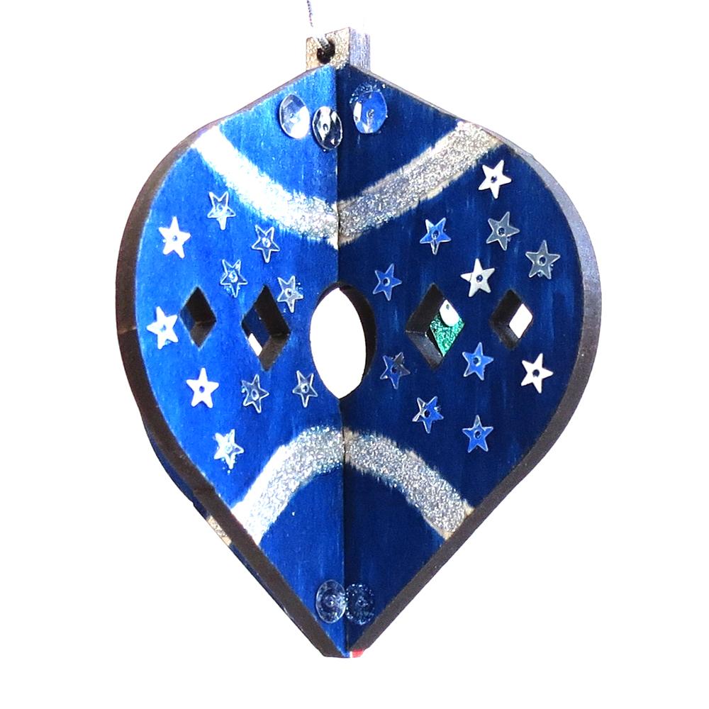 3d-onion-ornament.jpg