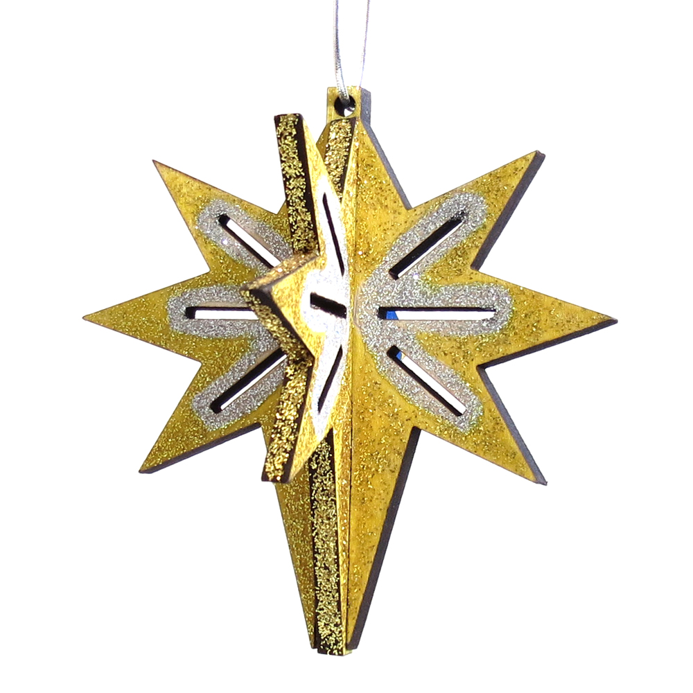 3d-star-ornament.jpg