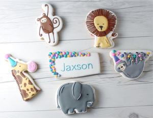 cookie-set-300-wide.jpg