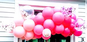 sample-balloons-300-wide.jpg