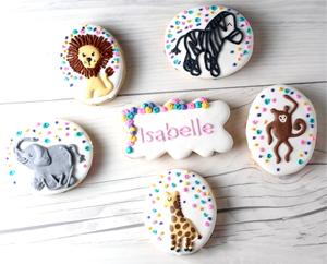 small-cookies-300-wide.jpg