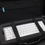 Keyboard Bag - Small