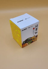 Banana Switch - 46 Pack