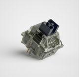 Ink V2 Box Switch - 10 Pack