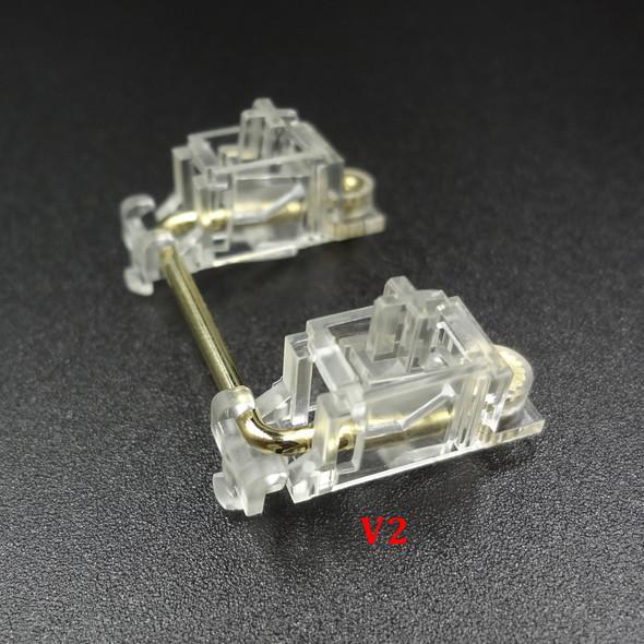 Durock V2 Stab Kit