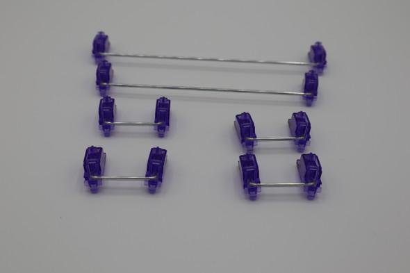 Tecsee Stabilizer Kit
