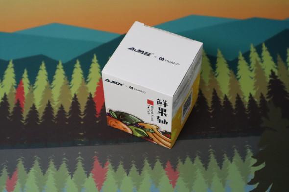 Kiwi Switch - 46 Pack