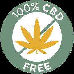 cbd free