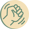 fist-icon-small.png