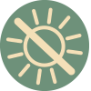 no-sun-icon.png