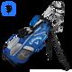 Callaway XJ - Level 3