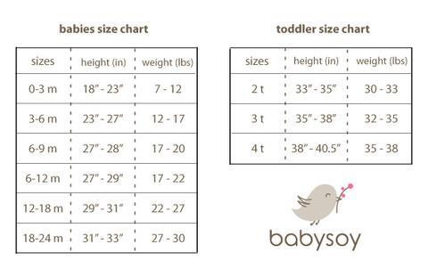 babysoy-size-chart.jpg