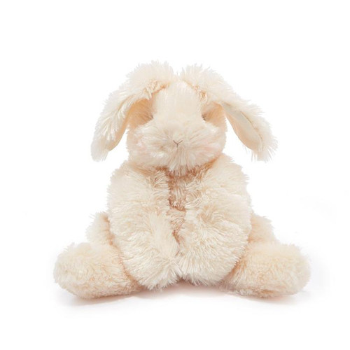 Small Floppy Bunny