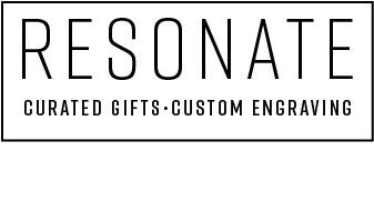 Resonate Gifts OK