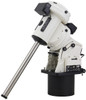 1600GTO German Equatorial Mount with Extended Temperature Absolute Encoders and APCC-PRO  (1600GTO-AEL) ** SAVE $1,499
