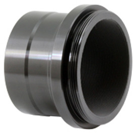 "2"" Nosepiece with 2.156"" Threads for QSI and SBIG CCD Cameras and 48mm Filter Threads   (A2558)"