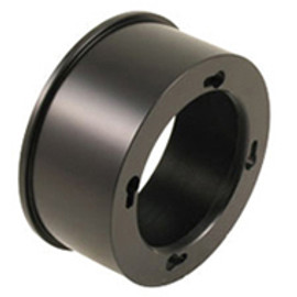 """1.58"""" Adapter to attach STL with 8-position Color Filter Wheel to AP 2.7"""" & 4"""" FF and 6x7 Adapters  (ADA671)"""