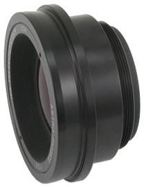 F/6.1 CCD Telecompressor Corrector for 175 mm f/8 StarFire EDF  (175TCC)