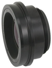 F/6.1 CCD Telecompressor Corrector for 175 mm f/8 StarFire EDF  (175TCC)