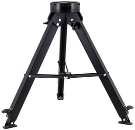 Losmandy Light-weight Tripod with Astro-Physics Tripod Adapter