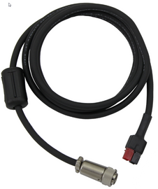 6' Cable with 2-Pin Connector for GTOCP4 and GTOCP5 (CABPP6)