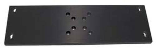 """15"""" Flat Mounting Plate - 400, 600E, 900, 1100, Mach1 and Mach2 Mounts  (FP1500)"""