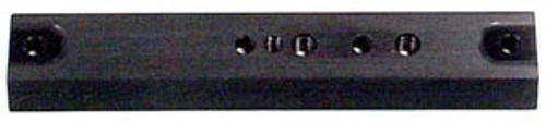 SB0800