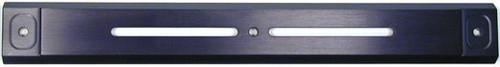 "15"" Dovetail Sliding Bar  (SB1500)"