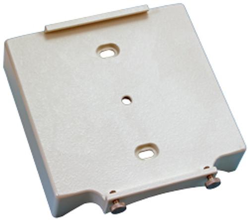 1200GTO Quick Release Control Box Adapter Kit  (12CBKIT)