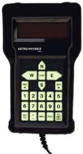 Rugged Rubber GTO Keypad Protector  (KEYPRO)