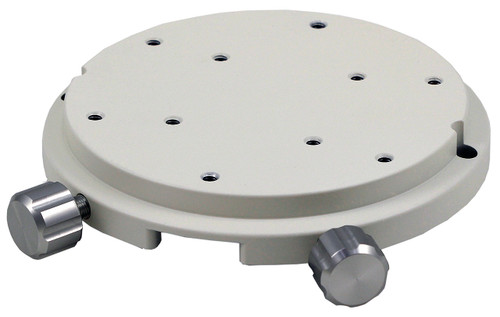 1100GTO Dec Top Plate (S1100DTP)