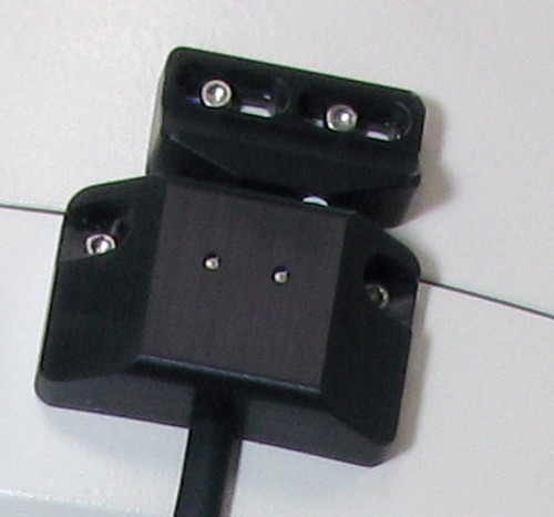 Limit Switch System for 3600GTO, requires GTOCP4   (36LSS)