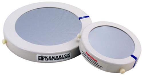 Kendrick Solar Filter