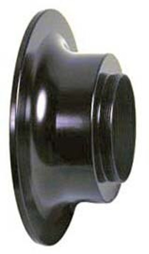 SLR Camera Adapter without T-ring