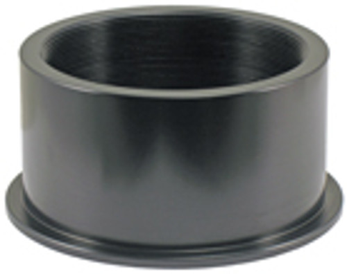 """1.75"""" CCD Adapter for cameras without a color filter wheel  (A1262)"""