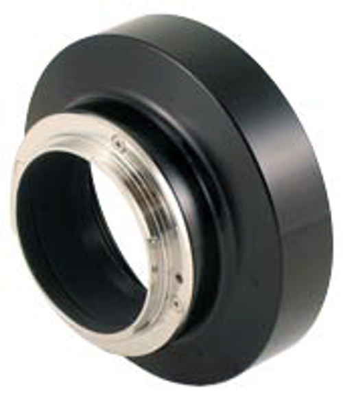 ADATCCEOS showing T-Ring