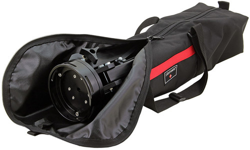 "30"" Duffel Bag for Losmandy Light-Weight Tripod with Astro-Physics Adapter"