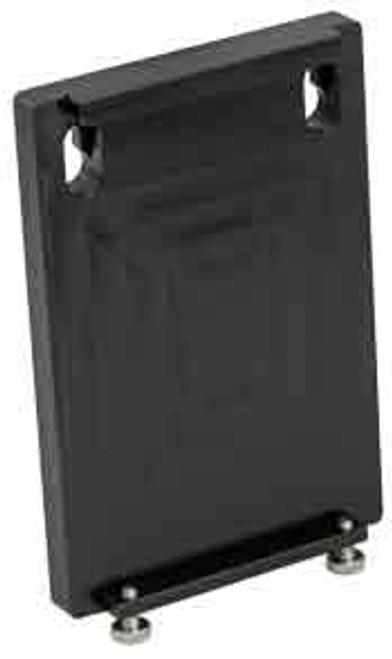 1100GTO Single Control Box Adapter  (M11010KIT)