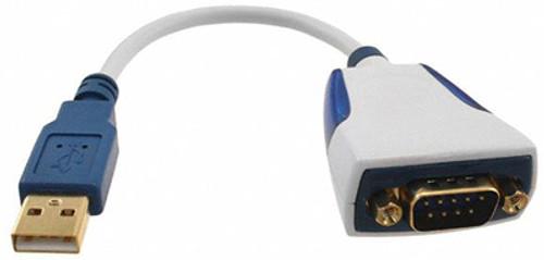 USB1PFTDI