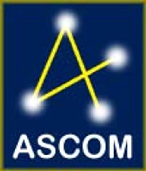 ASCOM V2 Driver - FREE DOWNLOAD