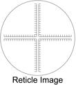 10x60-reticle.jpg