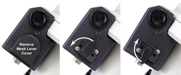 1100gto-motor-box-adjust.jpg
