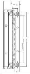 119fsa-schematic-thumb.jpg